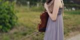 Manufaktura Muzyki -skrzypce,śpiew,kwartet smyczkowy,harfa,flet,organy, Łódź - zdjęcie 4