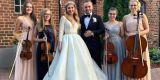 Manufaktura Muzyki -skrzypce,śpiew,kwartet smyczkowy,harfa,flet,organy, Łódź - zdjęcie 7