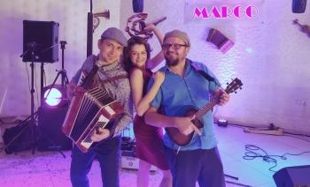 MARGO - Grupa muzyczna dla wymagających, Zespoły weselne Karczew