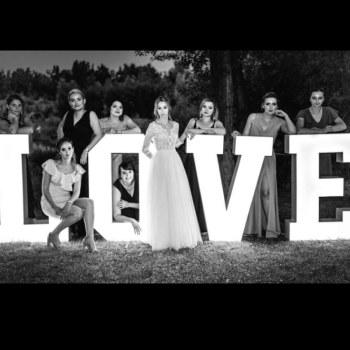 Amore- Wesele marzeń ( Decoris Atelier )dekoracje ślubne-event, Dekoracje ślubne Brzeg Dolny