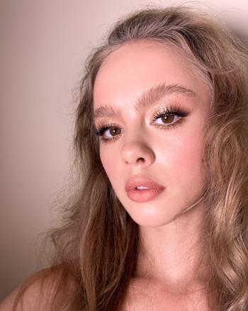 Profesjonalny makijaż- Kinga Warakomska Make up Artist, Makijaż ślubny, uroda Sztum