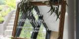 Dekoraciarnia - pracownia florystyczna - dekoracje slubne i weselne, Mirsk - zdjęcie 6