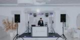 DJ Sugar - Wedding & Event DJ, Bydgoszcz - zdjęcie 2