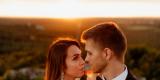 Niebiańskie Śluby, Kielce - zdjęcie 5