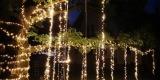 Dekoracje dworu PLENER GIRLANDY Dekoracja Światłem Lampki FAIRY LIGHTS, Krobia - zdjęcie 2