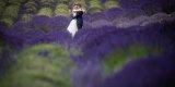 AnMa Studio - Wedding Photography &  Wedding film, Tychy - zdjęcie 1