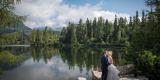 AnMa Studio - Wedding Photography &  Wedding film, Tychy - zdjęcie 2