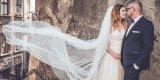AnMa Studio - Wedding Photography &  Wedding film, Tychy - zdjęcie 3
