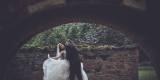 AnMa Studio - Wedding Photography &  Wedding film, Tychy - zdjęcie 6