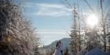 AnMa Studio - Wedding Photography &  Wedding film, Tychy - zdjęcie 7