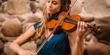 Skrzypce - romantyczne dźwięki prosto z filharmonii na Twoim ślubie!, Olsztyn - zdjęcie 2