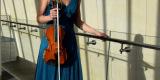 Skrzypce - romantyczne dźwięki prosto z filharmonii na Twoim ślubie!, Olsztyn - zdjęcie 3