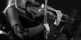 Skrzypce - romantyczne dźwięki prosto z filharmonii na Twoim ślubie!, Olsztyn - zdjęcie 4