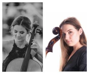 Oprawa Muzyczna Ślubów Kościelnych i Cywilnych, Oprawa muzyczna ślubu Suwałki