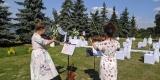 | Skrzypce Solo 🎻 | Duet skrzypcowy 🎻🎻 | Dodatkowe instrumenty |, Toruń - zdjęcie 4