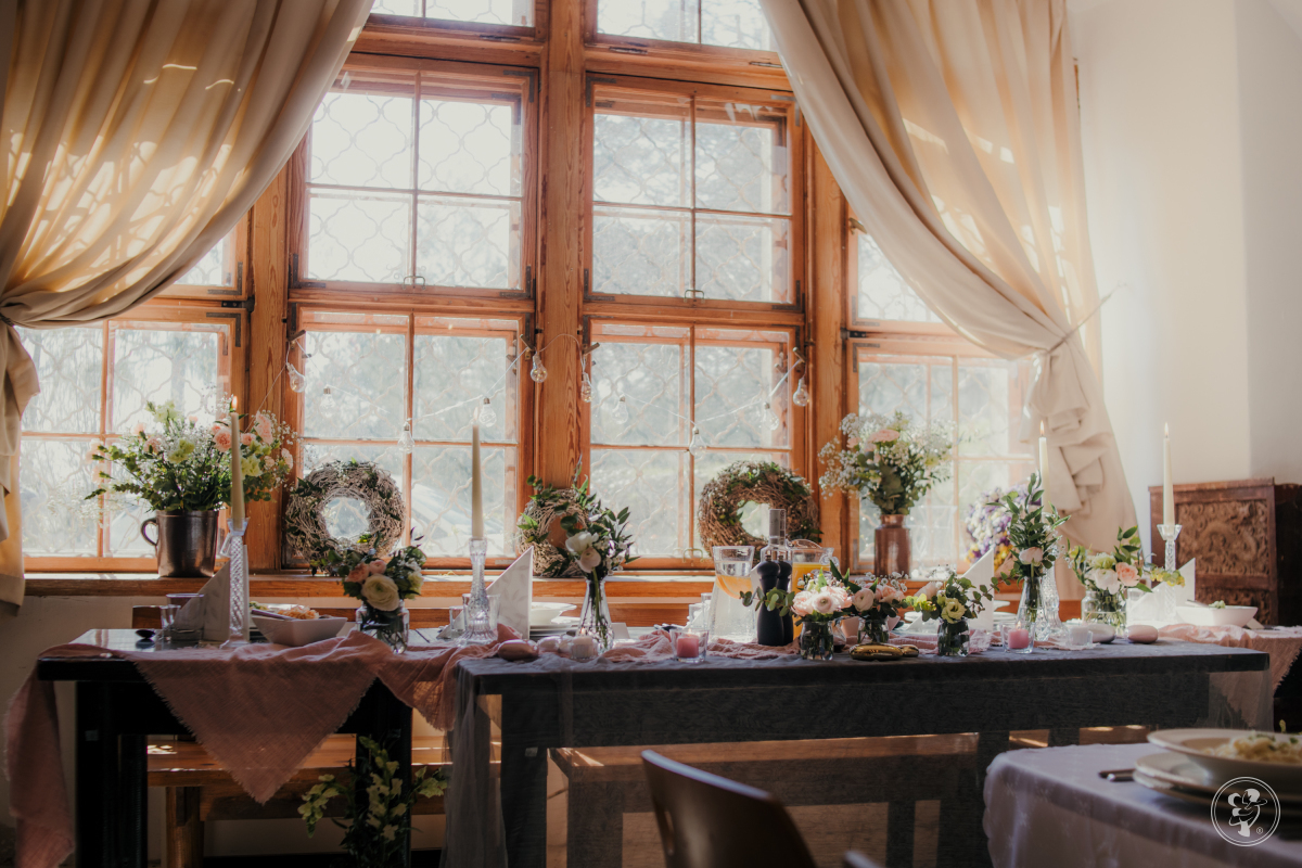 Mariolove - kompleksowe dekoracje weselne, Lubin - zdjęcie 1