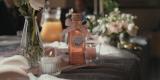 Mariolove - kompleksowe dekoracje weselne, Lubin - zdjęcie 6