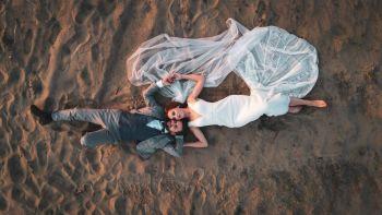 Łap Te Chwile - Duet Fotograf + Filmowiec! Zapraszamy! Dron gratis ;)