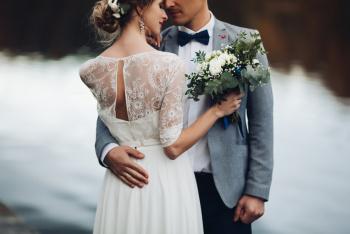 Inspirujące filmy ślubne - Tylko Naturalny Styl, Kamerzysta na wesele Stary Sącz