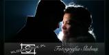FOTOLUSTRO - Fotograf na Twój Ślub - Wlodarczuk Selfie Mirror, Wilkołaz Pierwszy - zdjęcie 2