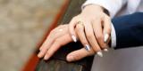 FOTOLUSTRO - Fotograf na Twój Ślub - Wlodarczuk Selfie Mirror, Wilkołaz Pierwszy - zdjęcie 3