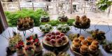 W świecie kruszonki - słodkie stoły, torty, desery, ciasta, Sosnowiec - zdjęcie 1