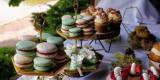 W świecie kruszonki - słodkie stoły, torty, desery, ciasta, Sosnowiec - zdjęcie 2