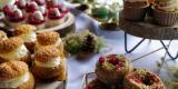 W świecie kruszonki - słodkie stoły, torty, desery, ciasta, Sosnowiec - zdjęcie 3
