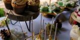W świecie kruszonki - słodkie stoły, torty, desery, ciasta, Sosnowiec - zdjęcie 4