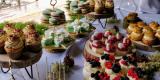 W świecie kruszonki - słodkie stoły, torty, desery, ciasta, Sosnowiec - zdjęcie 5