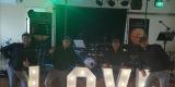 Zespół KUMPLE, Wadowice - zdjęcie 3