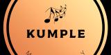 Zespół KUMPLE, Wadowice - zdjęcie 4