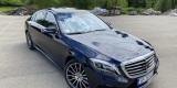Piękny Mercedes klasy S w wersji Long, Bielsko-Biała - zdjęcie 2