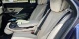 Piękny Mercedes klasy S w wersji Long, Bielsko-Biała - zdjęcie 5