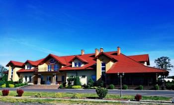 Dom Weselny Arkadia , Sale weselne Wyszków