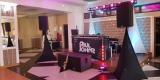 DJ PAUL JOHNS / Akordeon / Wesela Międzynarodowe! / Dekoracja LED, Białystok - zdjęcie 2