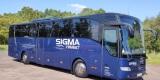 wynajem busów i autokarów przewóz  bus autokar busa transport gości, Katowice - zdjęcie 3