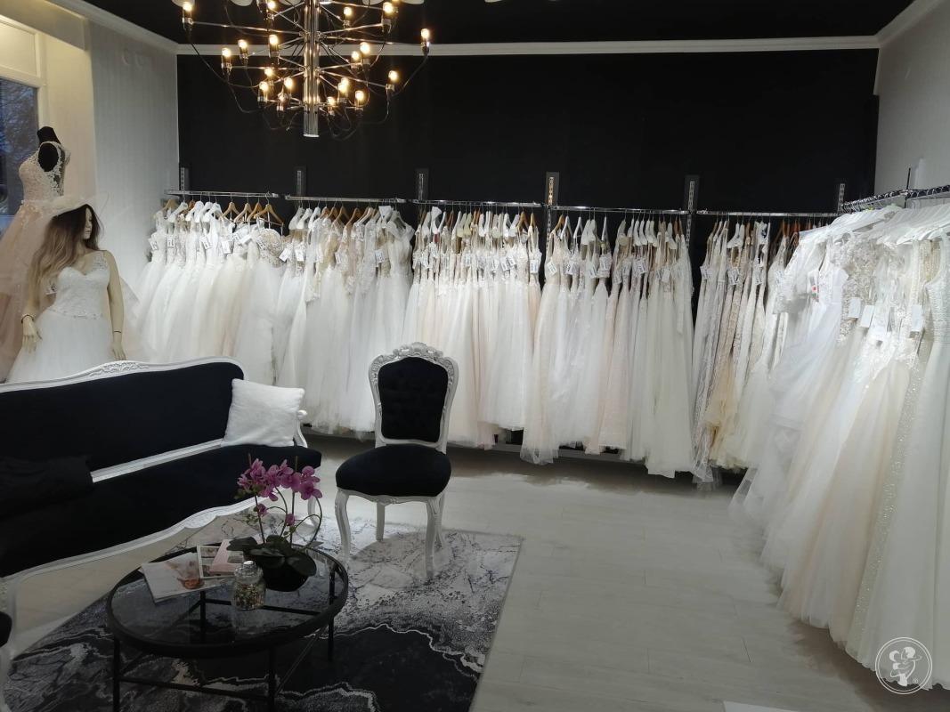 Glamour Wedding & Evening Dresses,     Suknie ślubne i wieczorowe, Rumia - zdjęcie 1