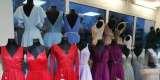 Glamour Wedding & Evening Dresses,     Suknie ślubne i wieczorowe, Rumia - zdjęcie 4