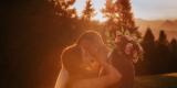 ❤J&M PhotoArtist❤ Naturalne zdjęcia! Emocje góra❤ Chwile na zawszę ❤!, Tychy - zdjęcie 3