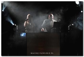Rock Events / DJ / Wokal  / Foto / Kamera / FOTOLUSTRO / CIĘŻKI DYM, DJ na wesele Czerniejewo