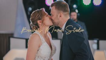 Beaver's Movie Studio ❤️ Zatrzymaj piękne chwile ❤️, Kamerzysta na wesele Tychy