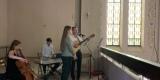 Oprawa Muzyczna Ślubów Kościelnych i Cywilnych, Białystok - zdjęcie 5