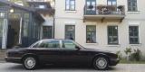 Jaguar XJ X300 Long samochód auto do ślubu, Lublin - zdjęcie 2