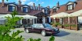 Jaguar XJ X300 Long samochód auto do ślubu, Lublin - zdjęcie 3