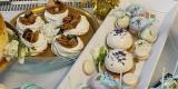 Sweet Dream - słodki stół, candy bar, Katowice - zdjęcie 3