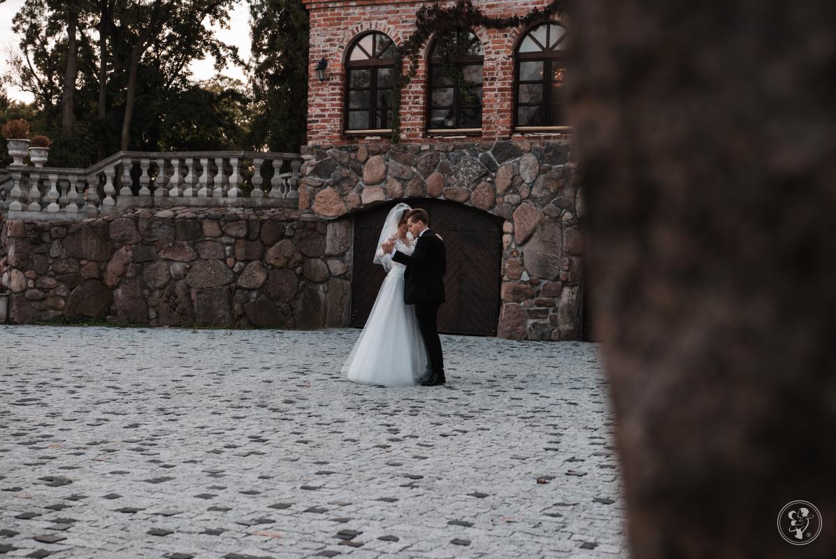 M&B Wedding - Fotografia Ślubna, Kalisz - zdjęcie 1