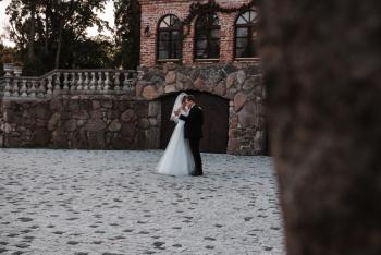 M&B Wedding - Fotografia Ślubna, Fotograf ślubny, fotografia ślubna Cieszyn
