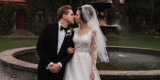 M&B Wedding - Fotografia Ślubna, Kalisz - zdjęcie 2