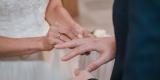 M&B Wedding - Fotografia Ślubna, Kalisz - zdjęcie 6